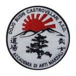 Dojo Bushi Castrovillari