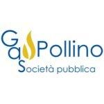 Gas Pollino - Castrovillari